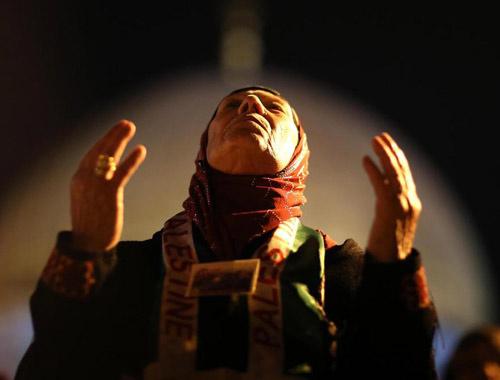 İstanbul öğle ezanı cuma vakitleri