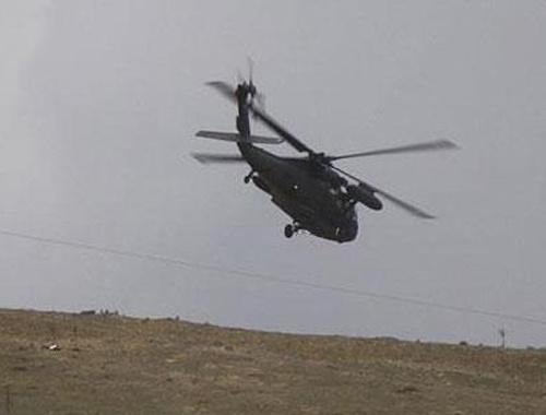 Siirt'te bombalı araç yakalandı! Çatışma çıktı