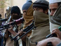 Taliban doğruladı yeni liderini açıkladı!