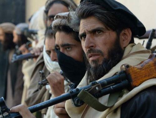 Taliban'ın yeni lideri Molla Haybatullah Akundzade kimdir