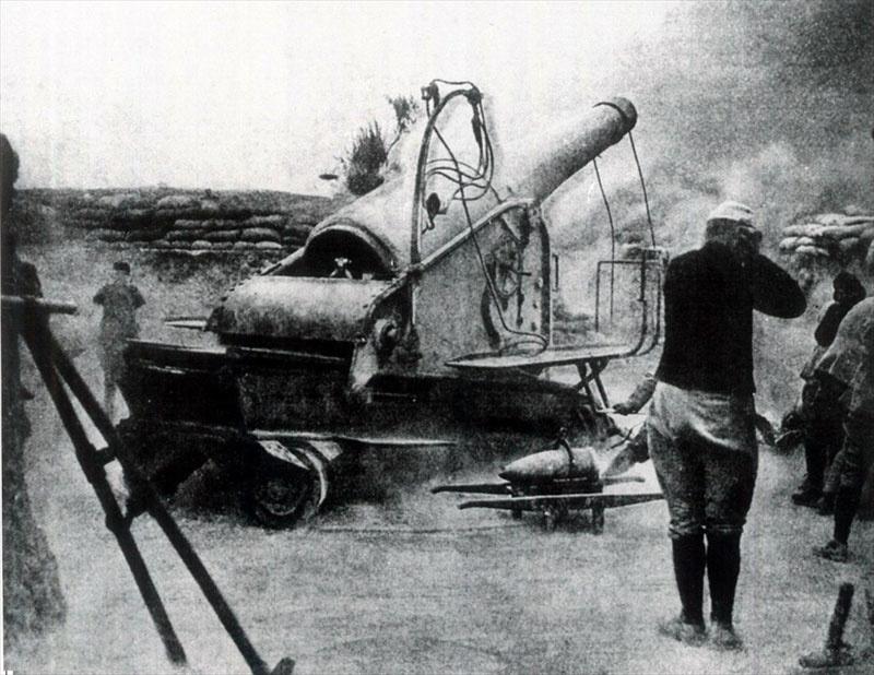 Sivas'ta Çanakkale Savaşı Müzesi açıldı