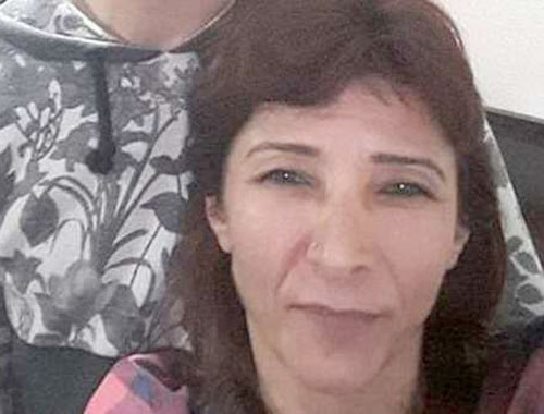Yengesiyle yasak aşk cinayet 26 yıl sonra aydınlandı