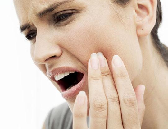 Oruçluyken diş ağrısı nasıl geçer?
