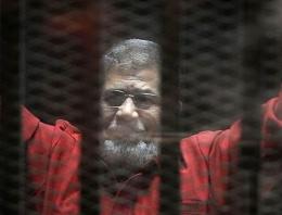 Mısır'da iki Al Jazeera muhabirine idam cezası!