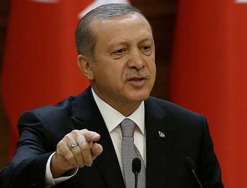 İşte Erdoğan'ın üniversite arkadaşı fotoğraf yayınladı!