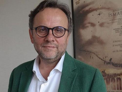 Türk yönetmenden Almanya'ya tehcir cevabı