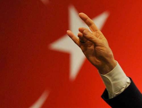 MHP'li isimden şok iddia! O örgüt Türkiye'ye saldıracak