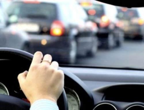 Trafik sigortası 200 liraya düşecek bakanlık el attı!