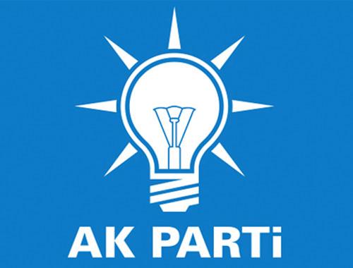 AK Parti'den seçim talimatı! Hazırlıklar başladı