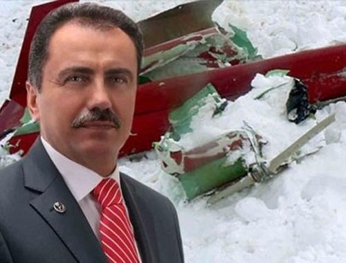 Erdoğan'ın kaldığı otele saldıran asker bakın kim çıktı! Şok gelişme