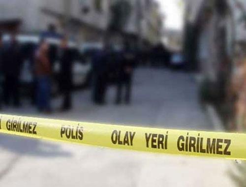 Flaş...Diyarbakır'da bombalı saldırı