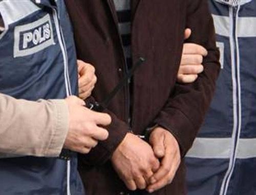 Cezaevi af var mı ne zaman kimleri kapsıyor AK Parti'den açıklama