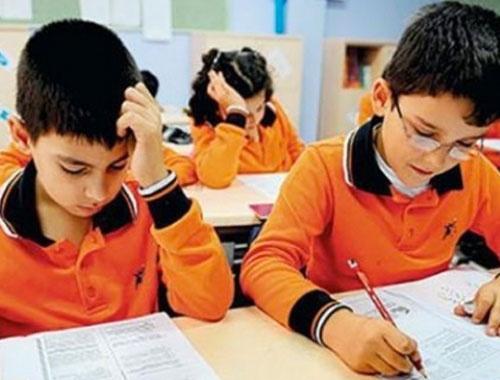 Özel okul devlet teşviği başvuruları ne zaman?
