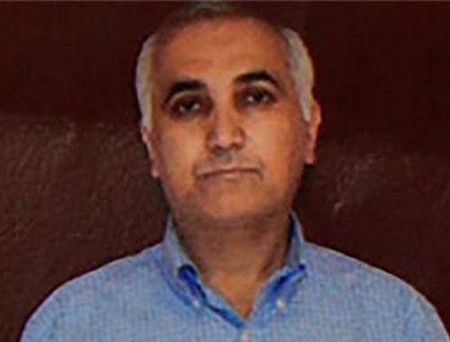 FETÖ İmamı Adil Öksüz'ün kardeşi tutuklandı!