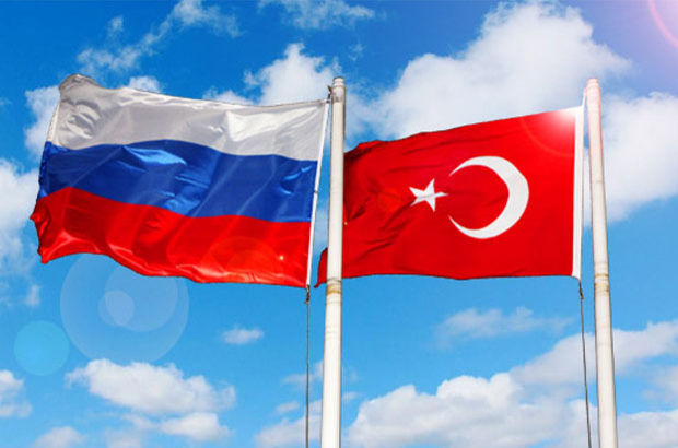 Rusya'dan Türkiye'ye güzel haber! Hazırlıklar başladı