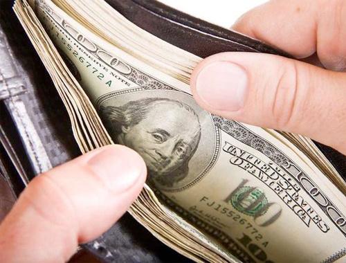 Dolar kuru ne kadar 29 Ağustos Pazartesi dolar yorumları