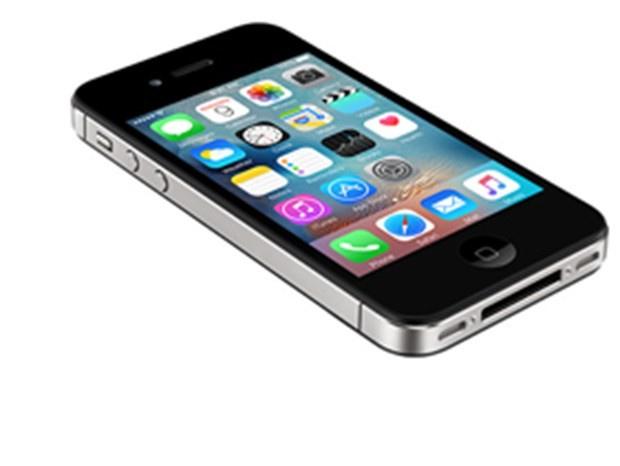 iOS güncellemesi hangi cihazlara geldi? - Sayfa 2