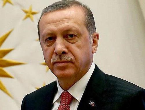 Erdoğan Le Monde'a konuştu vize muafiyet olmazsa...