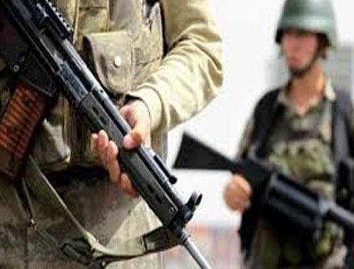 Diyarbakır'da 13 köyde sokağa çıkmaya yasağı kaldırıldı