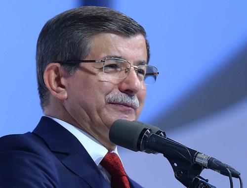 Ahmet Davutoğlu yargılansın mı?