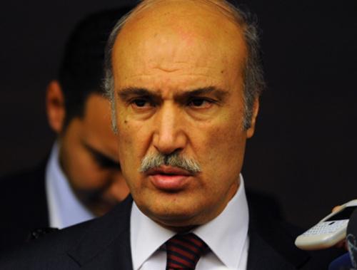 FETÖ'den tutuklanan Hüseyin Çapkın'ın ifadesi ortaya çıktı