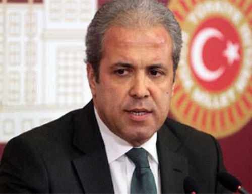 Gaziantep saldırısında örgütsel bağ yok!