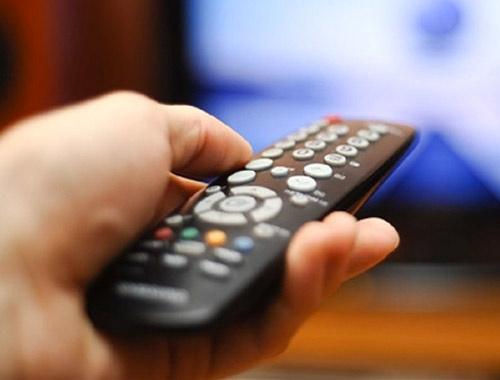 15 Ocak reyting sonuçları gecenin galibi hangi kanal oldu