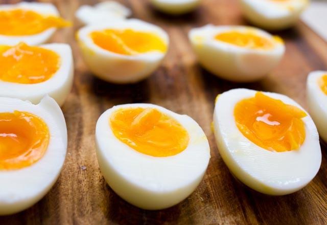 D vitamini eksikliğiniz mi var? İşte formülü