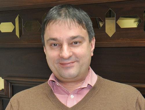 George Soros Macaristan'ı karıştırdı