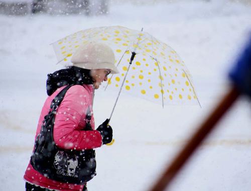 Hava durumu kar tekrar göründü fena bastıracak!