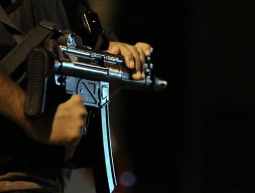 Nusaybin'de kız kaçırma kavgası kanlı bitti