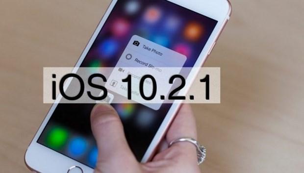 Apple kullananlar dikkat o güncelleme geldi