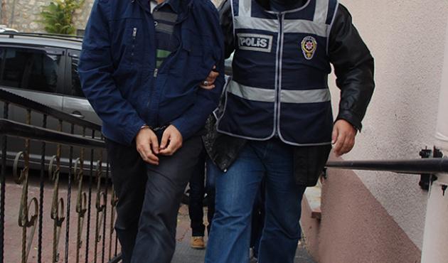 Yargıtaydan ihraç edilen 52 kişi için yakalama emri!