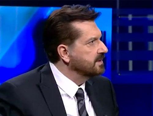 CHP'nin anketçisi isyan etti HDP kampanya yapmasın!