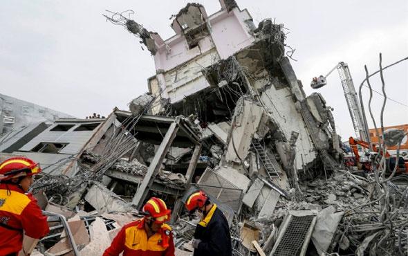 İstanbul depremi olacağı tarih Özhaseki şiddetini açıkladı