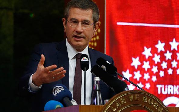 Nurettin Canikli açıkladı bankalar artık 'hayır' diyemeyecek!