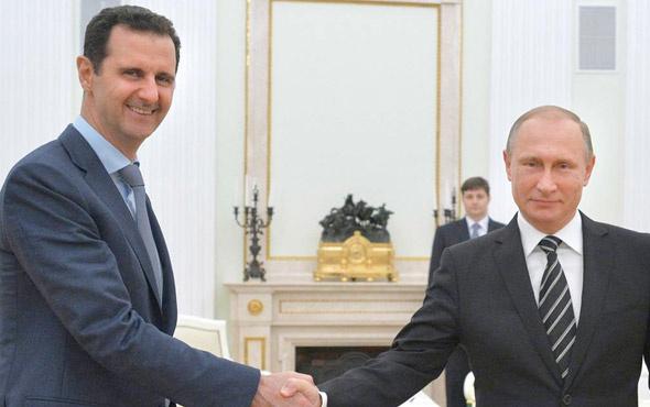 İşte olay olan Suriye anayasa taslağı! Kürtler için...