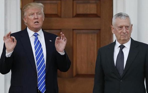 ABD birlikleri Suriye'de sahaya mı iniyor?