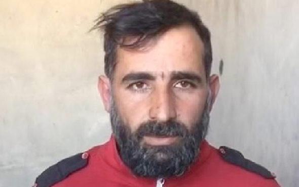 Cerablus'ta Türk askerine hain plan çökertildi