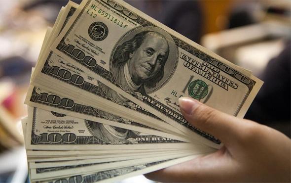 Dolar kurunda yükseliş sürecek mi?