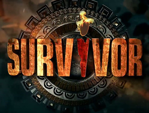 Survivor 2017 ünlüler ve gönüllüler takımı belli oldu