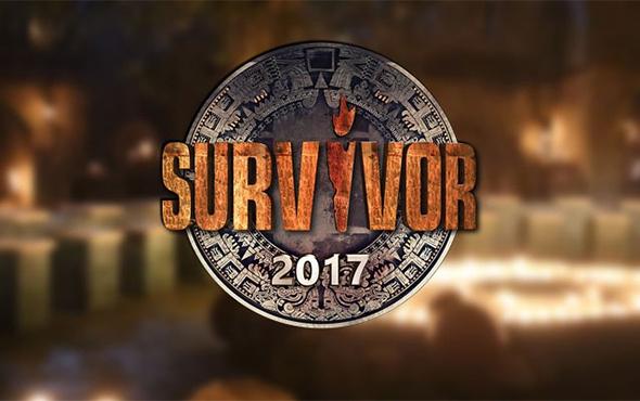 Survivor 31 Ocak 2017 kim elendi?
