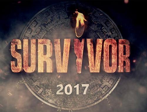 Göz6 birincisi kim kazandı Survivor'a kim gidiyor?