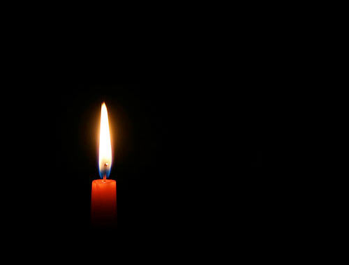 Flaş elektrik kesintisi kararı iptal edildi