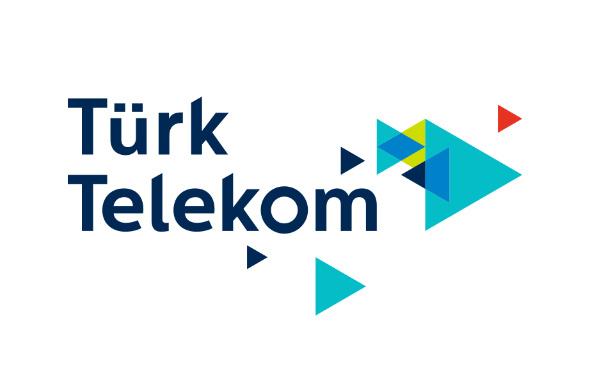 Türk Telekom için kader günü yeni CEO kim olacak?
