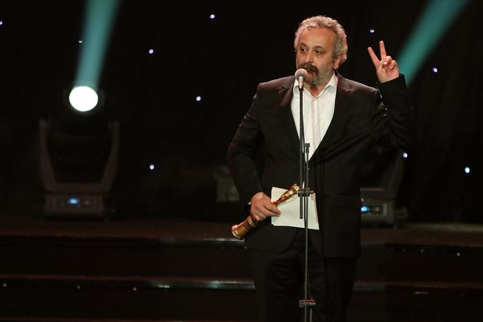 24. Uluslararası Adana Film Festivali'nde ödüller sahiplerini buldu - Sayfa 2