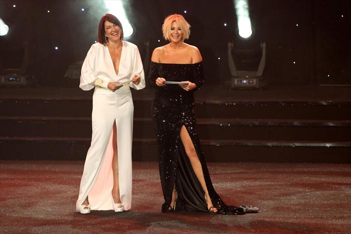24. Uluslararası Adana Film Festivali'nde ödüller sahiplerini buldu - Sayfa 3