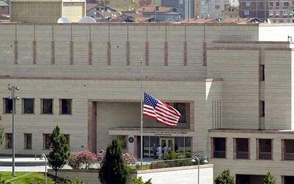 ABD medyasında vize krizi yorumu 'Türkiye'ye sıra dışı azar'