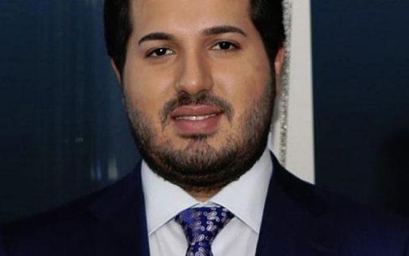 ABD'ye zor soru: Reza Zarrab sizin 'siyasi rehine'niz mi?