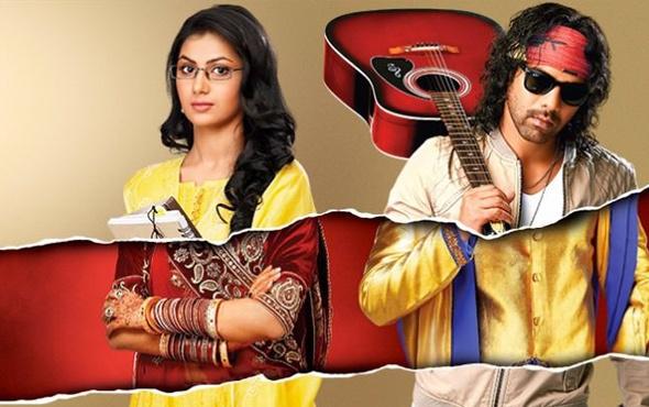 Ah Kalbim Hint dizisi konusu ne oyuncuları Kanal 7 ekranında
